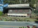 1325 Balboa Court - Photo 31