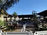 1325 Balboa Court - Photo 33