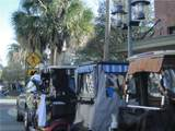 1325 Balboa Court - Photo 34