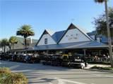 1325 Balboa Court - Photo 35