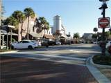 1325 Balboa Court - Photo 36