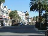 1325 Balboa Court - Photo 37