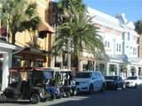 1325 Balboa Court - Photo 41