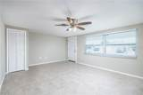 11715 Enterprise Drive - Photo 15