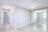 11715 Enterprise Drive - Photo 16