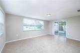 11715 Enterprise Drive - Photo 17