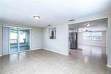 11715 Enterprise Drive - Photo 19