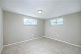 11715 Enterprise Drive - Photo 20