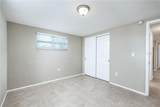 11715 Enterprise Drive - Photo 21