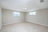 11715 Enterprise Drive - Photo 22