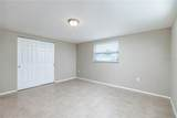 11715 Enterprise Drive - Photo 23
