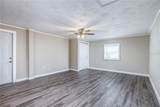 11715 Enterprise Drive - Photo 24