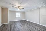 11715 Enterprise Drive - Photo 25