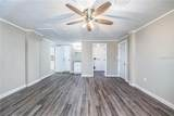 11715 Enterprise Drive - Photo 26