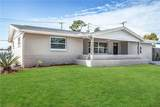 11715 Enterprise Drive - Photo 3