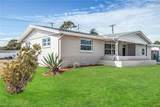 11715 Enterprise Drive - Photo 4