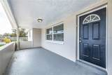 11715 Enterprise Drive - Photo 5