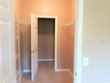 412 Terrace Ridge Circle - Photo 10