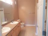 412 Terrace Ridge Circle - Photo 12
