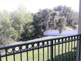 412 Terrace Ridge Circle - Photo 18
