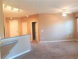 412 Terrace Ridge Circle - Photo 7