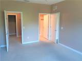 412 Terrace Ridge Circle - Photo 9