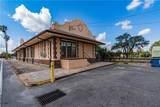 610 Ingraham Avenue - Photo 16