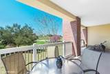 1116 Sunset View Circle - Photo 15
