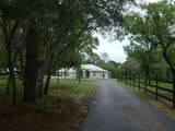 14430 Family Trail - Photo 1