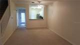 660 Celebration Avenue - Photo 2