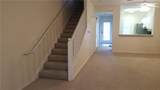 660 Celebration Avenue - Photo 5