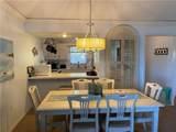 1076 Villa Lane - Photo 3