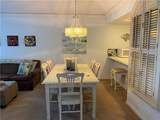 1076 Villa Lane - Photo 4