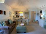 1076 Villa Lane - Photo 5