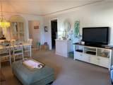 1076 Villa Lane - Photo 7