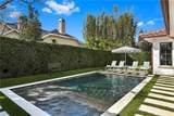 1811 Via Tuscany - Photo 40
