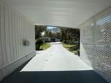 4243 Oak Grove Dr - Photo 18