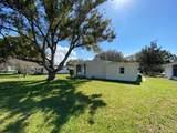 4243 Oak Grove Dr - Photo 6