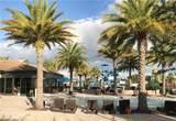 209 Macaulay S Cove - Photo 29