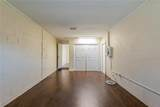 11690 129TH Avenue - Photo 26