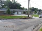 11 Morningview Drive - Photo 2