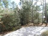 LOT 2 Larkspur Ave, Eustis Fl, 32736 - Photo 3
