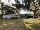 1340 Dozier Avenue - Photo 1