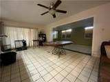 1340 Dozier Avenue - Photo 2