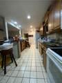 1340 Dozier Avenue - Photo 3