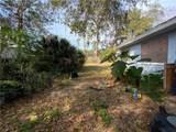 1340 Dozier Avenue - Photo 4