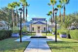 754 Siena Palm Drive - Photo 27