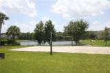6662 Goldenrod Road - Photo 25