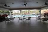11251 Campfield Drive - Photo 14