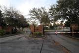 11251 Campfield Drive - Photo 15